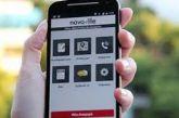 Στην υπηρεσία των δημοτών μέσω ψηφιακής πλατφόρμας ο Δήμος Ι.Π. Μεσολογγίου