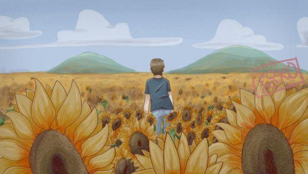 Κινηματογραφική ταινία με γυρίσματα και στο Αγρίνιο ζητά τη στηριξή σας