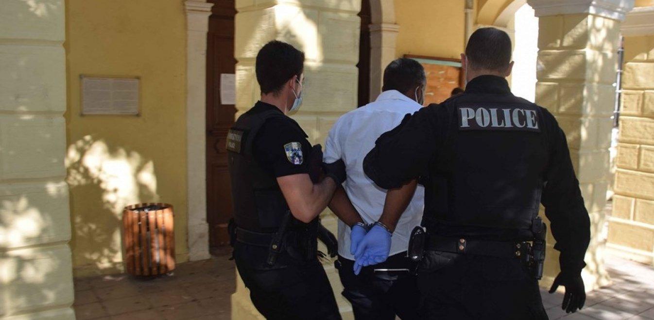 Πρέβεζα: Βιασμό έδειξε το ιατροδικαστικό πόρισμα για την 83χρονη
