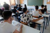 Ζέττα Μακρή: Υπό εξέταση η παράταση του σχολικού έτους – Στόχος να γίνουν κανονικά οι Πανελλαδικές
