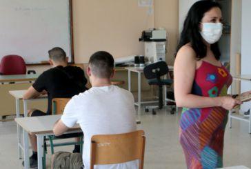 Πανελλαδικές: Η πορεία των βάσεων ανά επιστημονικό πεδίο – Οι πρώτες εκτιμήσεις για τις περιζήτητες σχολές