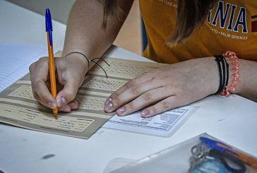Πανελλήνιες: Τι ισχύει φέτος και τι αλλάζει από το 2022