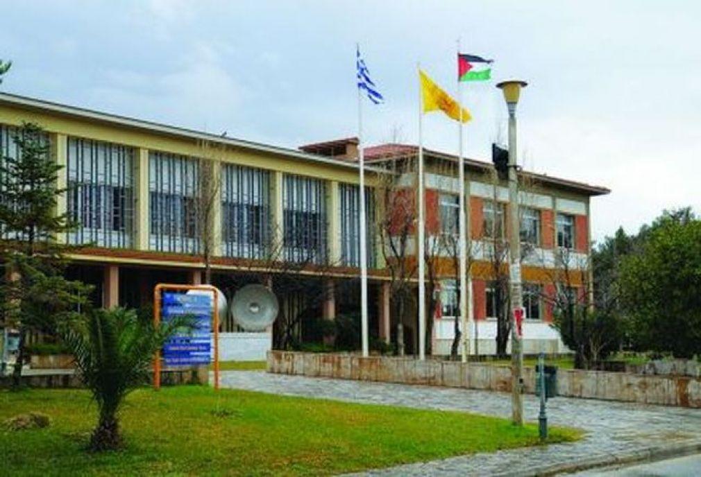 Πανεπιστήμιο Πατρών: Με ηλεκτρονική ψηφοφορία οι εκλογές για την ανάδειξη πρύτανη και αντιπρυτάνεων