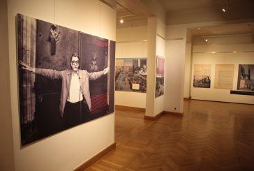 Από 1η Ιουλίου η επαναλειτουργία της Δημοτικής Πινακοθήκης Αγρινίου
