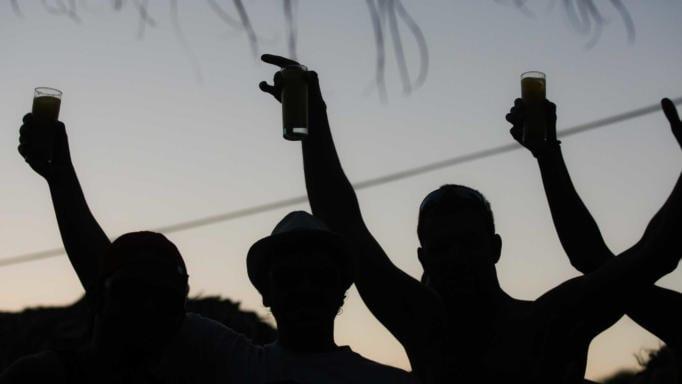 Θεσσαλονίκη: Η φοιτήτρια, το πάρτι και ο συναγερμός για κρούσματα κορωνοϊού