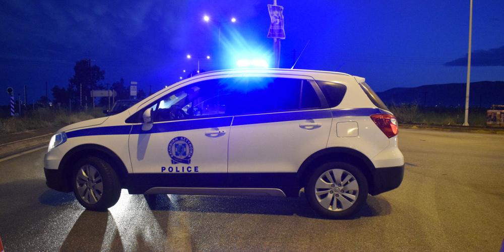 Σοκ στην Πρέβεζα: 84χρονη βρέθηκε βαριά χτυπημένη και ημίγυμνη στο σπίτι της