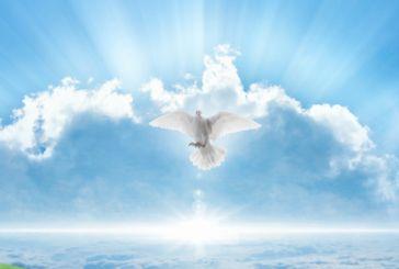 Τι γιορτάζουμε του Αγίου Πνεύματος -Κινητή εορτή