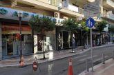 """Aγρίνιο: """"στάση αναμονής"""" στον εμπορικό κόσμο για τις πεζοδρομήσεις"""