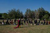 «Λευκή Πολιτεία» από το Τμήμα Παραδοσιακής Μουσικής του Δήμου Αγρινίου