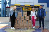 Στηρίζει τις Δομές Υγείας της Αιτωλοακαρνανίας η PRAKTIKA ΧΟΛΕΒΑΣ ΑΕ