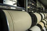 Σεισμός 5,3 ρίχτερ τα ξημερώματα κοντά στη Ζάκυνθο – Αισθητός στην Αιτωλοακαρνανία