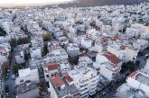 Μειωμένα ενοίκια Απριλίου: Προκαταβολικά η αποζημίωση στους ιδιοκτήτες ακινήτων