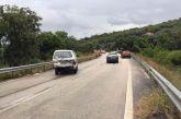Σύλληψη για το τροχαίο στην Εθνική Οδό Αμφιλοχίας-Βόνιτσας