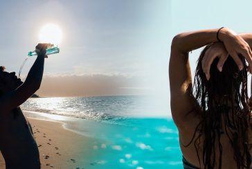 Eκτιμήσεις πως το καλοκαίρι του 2020 θα είναι από τα πιο ζεστά για την Ελλάδα
