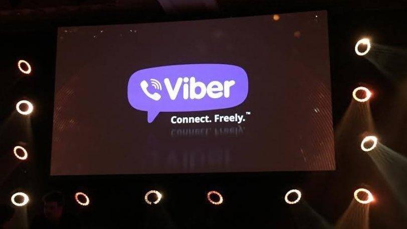 Οι μεγάλες αλλαγές του Viber: Μηνύματα με χρόνο και προσοχή στα στιγμιότυπα