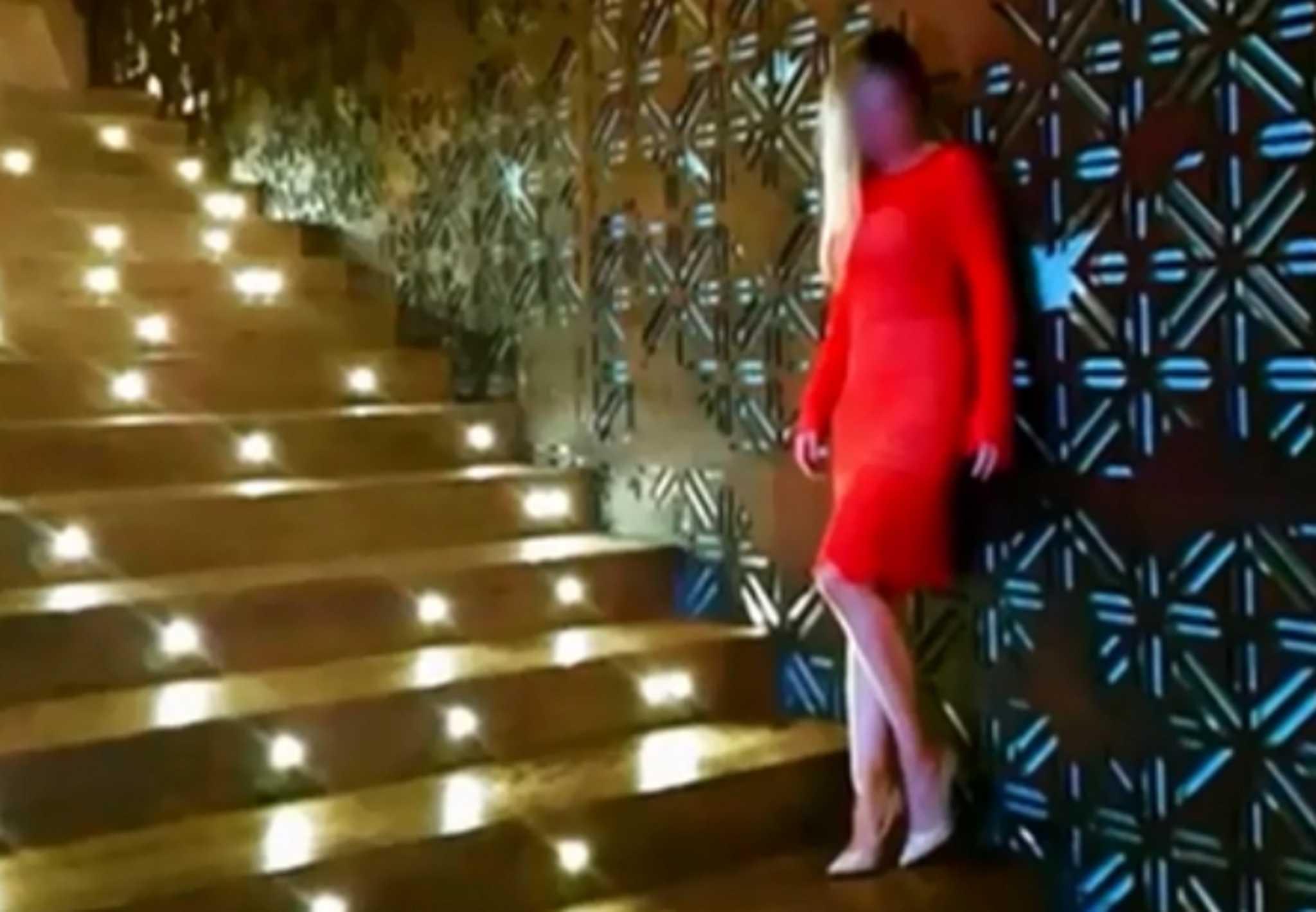 Βιτριόλι: Οργισμένη η Ιωάννα με το «αφήγημα» της 35χρονης