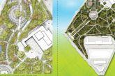 """Το 2021 τα έργα στο πάρκο Αγρινίου -παρελήφθη η """"διαχειριστική μελέτη"""""""