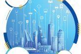 Διεθνές διαδικτυακό συνέδριο της Περιφέρειας για το Ευρωπαϊκό Έργο «ESMARTCITY»