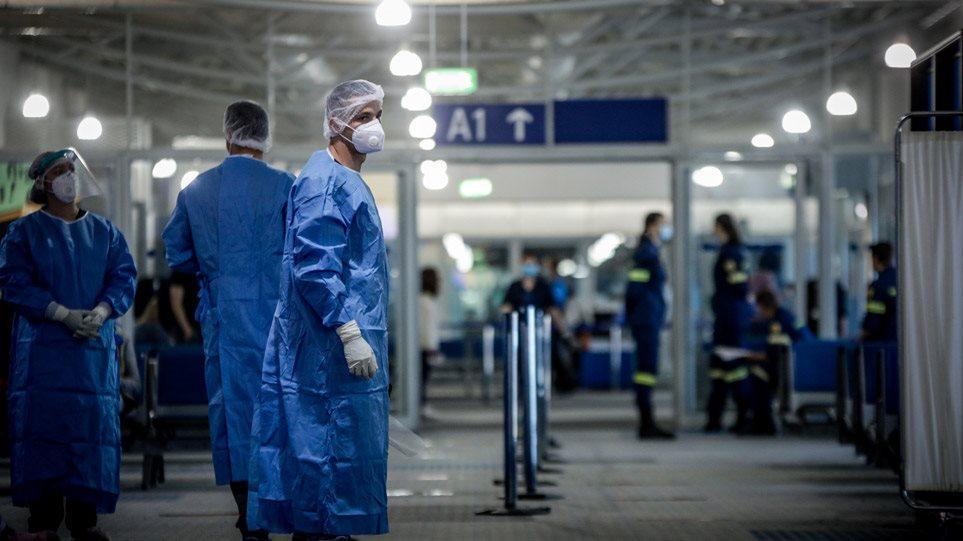 Χωρίς καραντίνα θα έρχονται στην Ελλάδα ταξιδιώτες από ΕΕ και ακόμα πέντε χώρες -Οι προϋποθέσεις