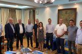 Πέντε δήμοι ενώνουν τις δυνάμεις τους για τον τουρισμό
