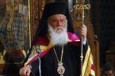 Παίρνει εξιτήριο εντός της ημέρας ο Αρχιεπίσκοπος Ιερώνυμος