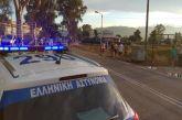 Συλλήψεις στο Αιτωλικό για ρευματοκλοπή