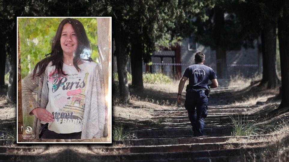 Τρίκαλα: Θρίλερ με τη 16χρονη – Έγκλημα ή αυτοκτονία ο θάνατός της;