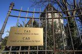 CAS: Επιστρέφει τους 7 βαθμούς στον ΠΑΟΚ και την υπόθεση στην ΕΠΟ