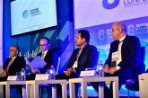 Δυτική Ελλάδα: Τον Αύγουστο η πρόσκληση για τα δίκτυα φυσικού αερίου