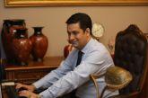 Ο Δήμαρχος Αγρινίου εισηγητής σε σεμινάριο για την προστασία του Περιβάλλοντος