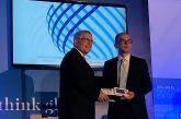 Πράσινη Βίβλος: Περιβάλλον και καινοτόμες ενεργειακές πολιτικές σε πρώτο πλάνο για την Περιφέρεια Δυτικής Ελλάδας