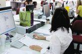 Δείτε τις 81 ηλεκτρονικές υπηρεσίες της ΑΑΔΕ -Διευκόλυνση για φορολογούμενους και επιχειρήσεις