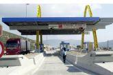 Χαιρετίζουν την πρόταση της Περιφέρειας Ηπείρου για τα διόδια Ακτίου οι στρατιωτικοί της Αιτωλοακαρνανίας