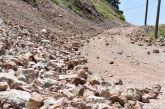 Ασφαλτόστρωση δρόμων ορεινού Θέρμου: Αν όχι τώρα, πότε;
