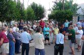 Ναύπακτος: Επίλυση στα ζητήματα υδροδότησης ζητούν οι κάτοικοι της Παλαιοπαναγιάς