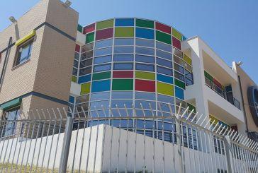 ΕΛΕΠΑΠ Αγρινίου: Ξεκίνησαν οι αιτήσεις για την ένταξη παιδιών στο τμήμα Πρώιμης Εκπαιδευτικής Παρέμβασης