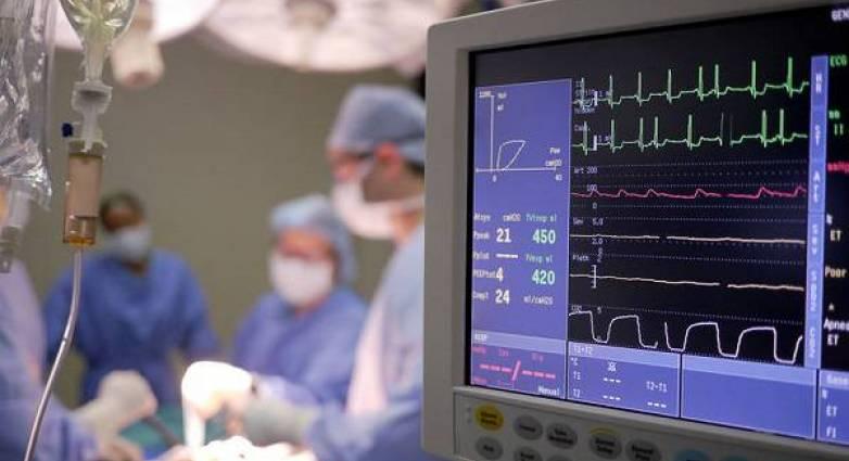 """Καλά νέα για το βρέφος από την Αμφιλοχία- Ανταποκρίνεται στην αγωγή για το δηλητήριο της """"μαύρης χήρας"""""""