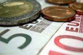 Επίδομα 534 ευρώ: Ποιοι είναι δικαιούχοι σύμφωνα με τα νέα μέτρα κορωνοϊού