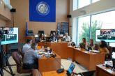 «Έξυπνες» εφαρμογές στα δημόσια κτίρια και τον οδοφωτισμό της Δυτικής Ελλάδας