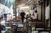 Πιθανή ημερομηνία η 1η Φεβρουαρίου για το άνοιγμα καφέ και εστιατορίων
