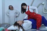 Καλοκαιρινή Σκηνή του ΔΗΠΕΘΕ Αγρινίου: οι «Εχθροί εξ αίματος» στον Ελληνίς