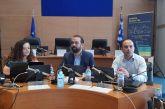 Περιφέρεια: Ευρωπαϊκά έργα που προάγουν τις δυνατότητες της Δυτικής Ελλάδας