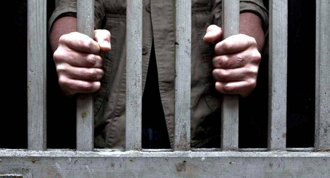 Προφυλακιστέοι οι διαβόητοι Ξηρομερίτες μέλη της σπείρας που εμπλέκεται σε κλοπές και μαστροπεία