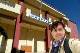 Αντιδήμαρχος Ξηρομέρου καταγγέλει επίθεση με μαχαίρι από υποψήφιο δημοτικό σύμβουλο