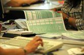 Πότε έρχονται τα «ραβασάκια» του ΕΝΦΙΑ -Ρεκόρ εμπρόθεσμων φορολογικών παρά την πανδημία [πίνακας]
