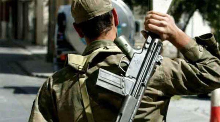 Στα σκαριά διαγωνισμός για 6.000 Επαγγελματίες Οπλίτες στις Ένοπλες Δυνάμεις