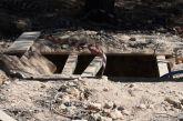 Τραγωδία στη Βαρυμπόμπη: Έψαχναν χρυσάφι, βρήκαν τον θάνατο