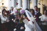 Θεσσαλονίκη: Γάμος με καλεσμένο τον… κορωνοϊό – Θετικοί ο γαμπρός και άλλοι δύο καλεσμένοι!