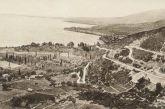 Σαν σήμερα: Η μάχη της Γουρίτσας το 1943