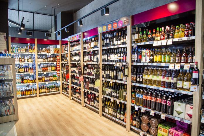 12+1 ελληνικά κρασιά, 12+1 ξεχωριστές γεύσεις για το καλοκαίρι αποκλειστικά σταMymarket